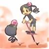 PunkRyuki's avatar