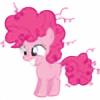 punks-little-alien's avatar