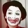 punkshits's avatar