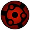 PunKSkater5's avatar