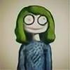 punkspider's avatar