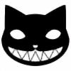 punksweets's avatar