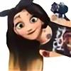 PunkTurtle666's avatar