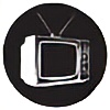 punktx30's avatar