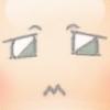 punkvolume1's avatar