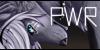 PunkWolf-Reborn's avatar