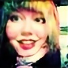PunkxInxDrublicx's avatar