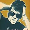punky-the-germ's avatar