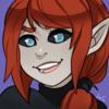 PunkyAni's avatar