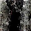 PuNkYBaT's avatar