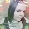 PunkyEmoFreak's avatar