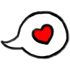 PunkyGirlxoxo7's avatar