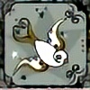 punkylove's avatar