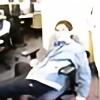 punkyman's avatar