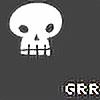 punkymoke's avatar