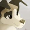 PunkyPants's avatar