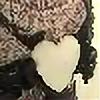 PunkyPiglet's avatar