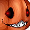 punkypumpkins's avatar