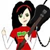 punkyrubberducky4's avatar