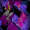 PunkyWily's avatar