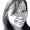 punkyx's avatar