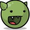 punkztar's avatar