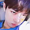 punnie5's avatar