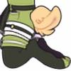 punnpkin's avatar