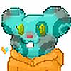Punny-Trash's avatar