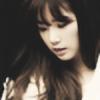 Punny1990's avatar