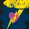 PunnySkeleton43's avatar