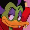 PUNPANIC's avatar