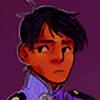 punpatrol's avatar