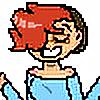 punpopequeen's avatar
