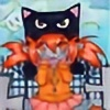 PunpunPumkin's avatar