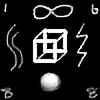 Punq's avatar