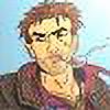 Punslinger's avatar