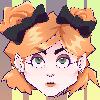 PunsNoGuns's avatar