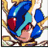 PunsoExe's avatar