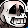Punspiration's avatar