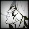 punta-e-lapiz's avatar