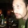 puntoblu's avatar