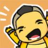 puntofoo's avatar