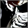 Puntsch's avatar