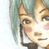 PunVisual's avatar
