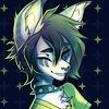 PUNX-Simon's avatar