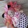 punxgirl's avatar
