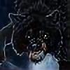 punxnotdead309's avatar