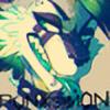 PUNXSimon's avatar