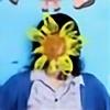 punyaaan's avatar